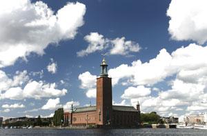 /resources/preview/103/regions/region-stockholm/stockholm-stadshuset.jpg